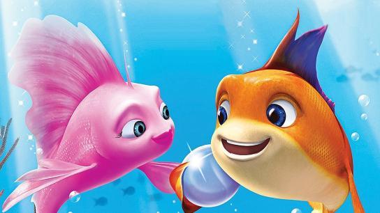 Shark Bait (2006) Image