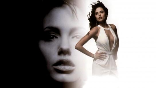 Gia (1998) Image