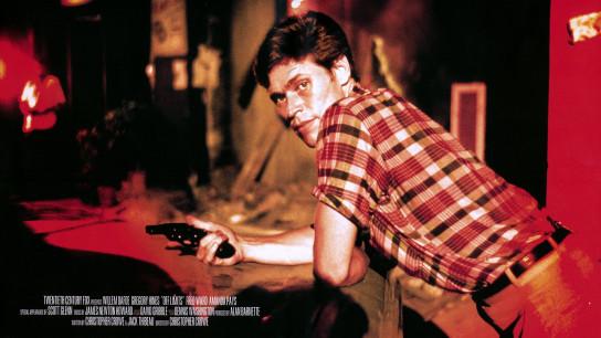 Off Limits (1988) Image