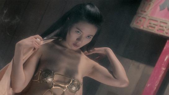 Sex and Zen II Image
