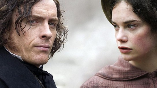 Jane Eyre (2006) Image