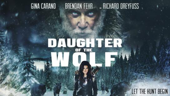 Daughter of the Wolf (2019) Image