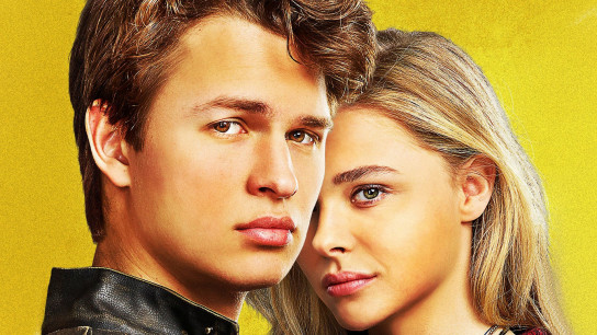 November Criminals (2017) Image