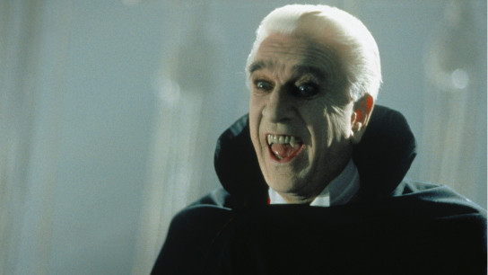 Dracula: Dead and Loving It (1995) Image