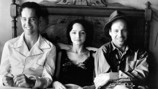 Henry & June (1990) Image