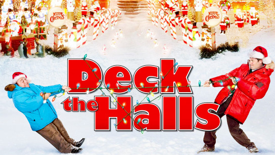 Deck the Halls (2006) Image