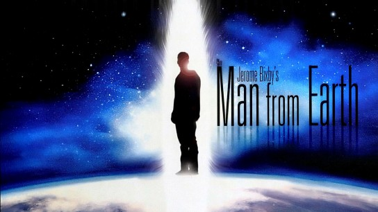 The Man from Earth (2007) Image