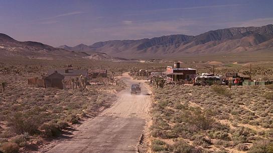 Tremors (1990) Image