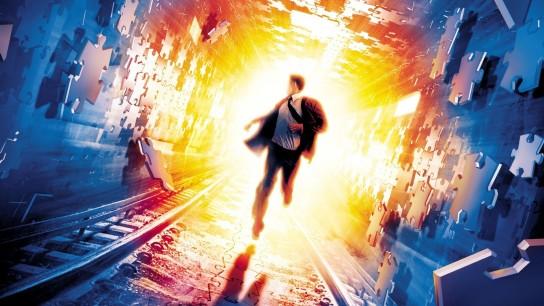 Paycheck (2003) Image