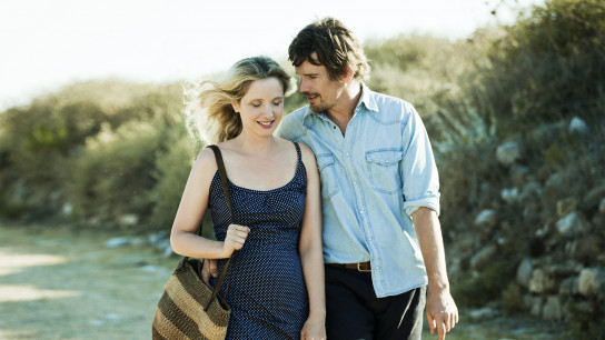Before Midnight (2013) Image