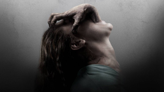 The Possession (2012) Image