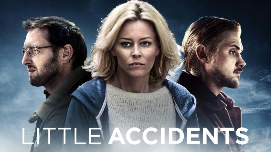 Little Accidents (2014) Image