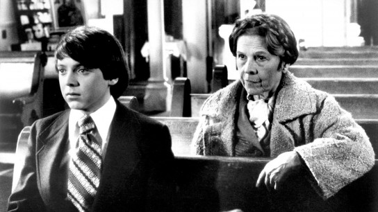 Harold and Maude (1971) Image