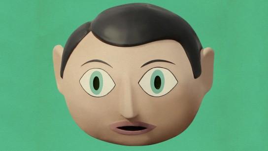 Frank (2014) Image