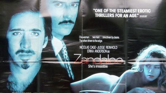 Zandalee (1991) Image