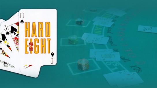 Hard Eight (1996) Image