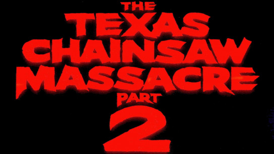 The Texas Chainsaw Massacre 2 (1986) Image