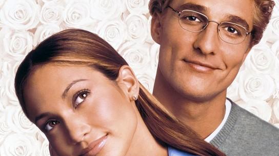 The Wedding Planner (2001) Image