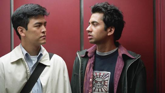 Harold & Kumar Go to White Castle (2004) Image