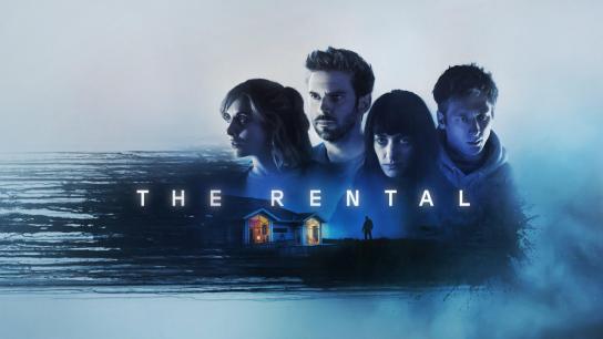 The Rental (2020) Image