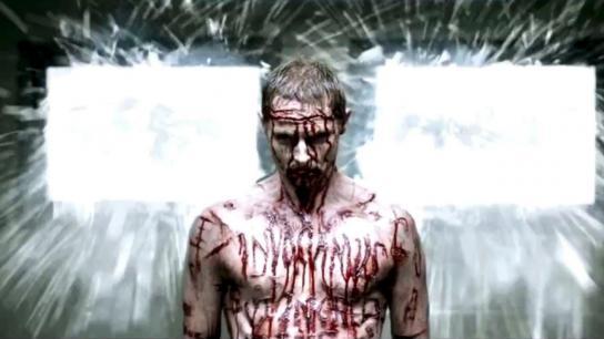Deliver Us from Evil (2014) Image