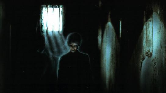 Madhouse (2005) Image