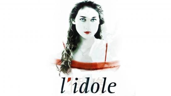 The Idol Image