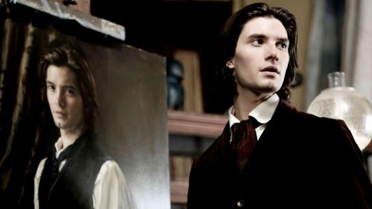 Dorian Gray (2009) Image