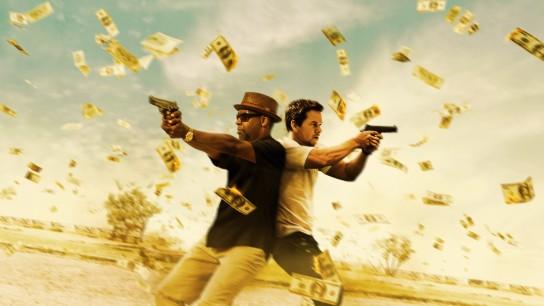 2 Guns (2013) Image