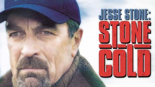 Jesse Stone: Stone Cold (2005) Image