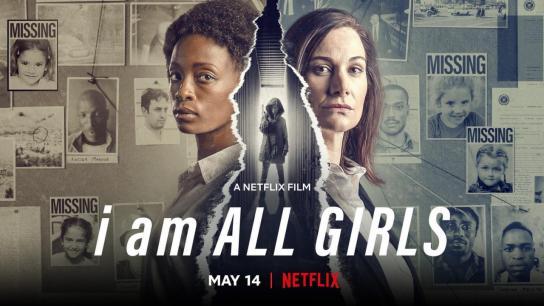 I Am All Girls (2021) Image