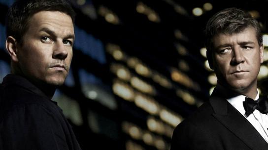 Broken City (2013) Image