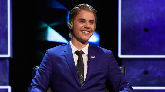 Comedy Central Roast of Justin Bieber (2015) Image