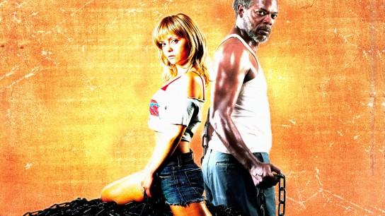 Black Snake Moan (2006) Image