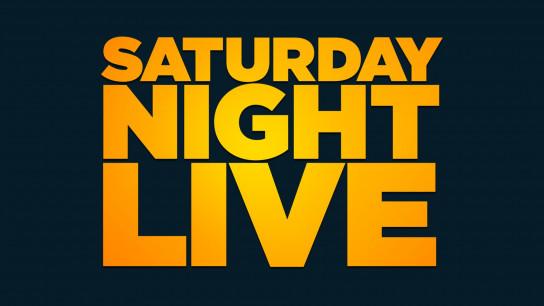 Saturday Night Live: The Best of Dana Carvey (1999) Image
