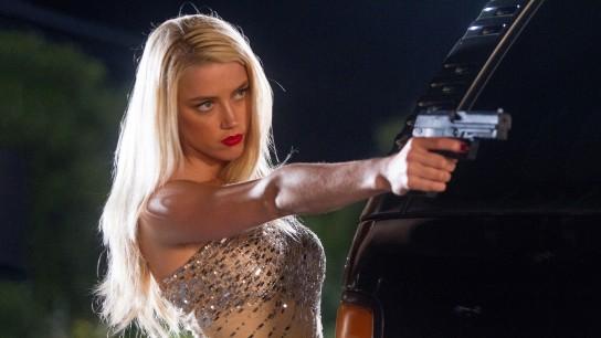 Machete Kills (2013) Image