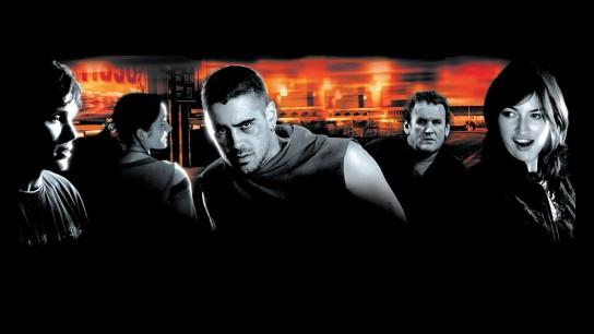 Intermission (2003) Image