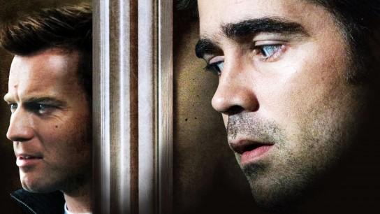 Cassandra's Dream (2007) Image