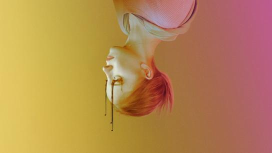 Nocturne (2020) Image