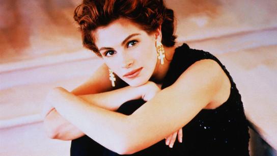 Pretty Woman (1990) Image