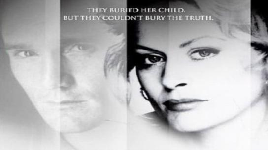 A Child Lost Forever: The Jerry Sherwood Story (1992) Image