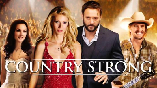 Country Strong (2010) Image