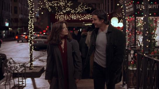Serendipity (2001) Image