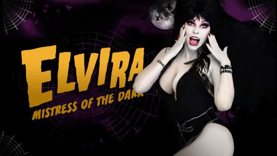 Elvira, Mistress of the Dark (1988) Image