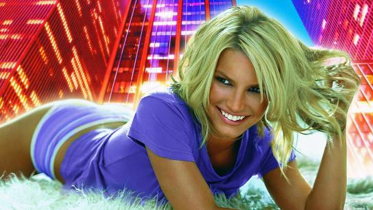 Blonde Ambition (2007) Image