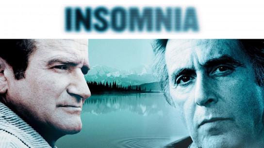 Insomnia (2002) Image