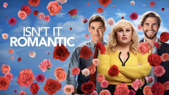 Isn't It Romantic (2019) Image
