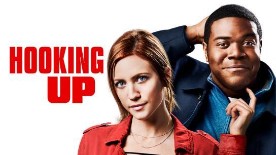 Hooking Up (2020) Image