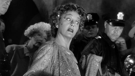 Sunset Boulevard (1950) Image