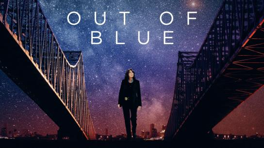 Out of Blue (2018) Image